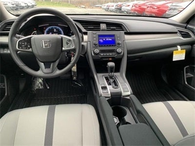 2020 honda civic lx honda dealer serving hampton va new and used honda dealership yorktown norfolk williamsburg virginia 2020 honda civic lx