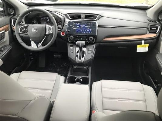 2020 Honda Cr V Ex L Honda Dealer Serving Hampton Va New And Used Honda Dealership Yorktown Norfolk Williamsburg Virginia