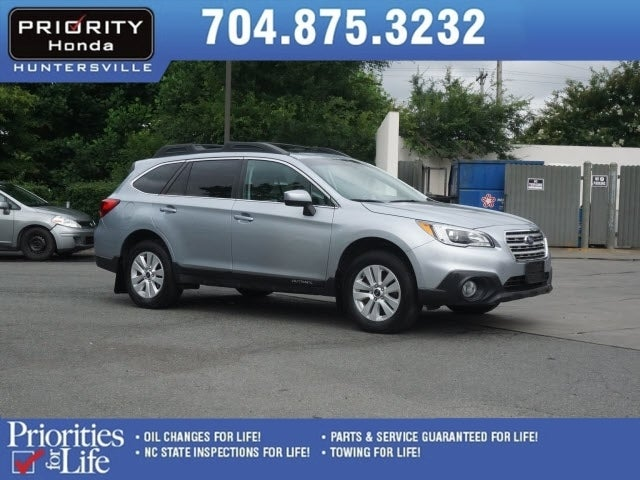 2016 subaru outback 2 5i premium hampton va area honda dealer near hampton va new and used honda dealership yorktown norfolk williamsburg virginia 2016 subaru outback 2 5i premium